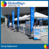 Hot Selling Flying Flags, Flying Banners