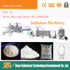 Ce Standard Full Autoamtic Modified Tapioca/Cassava Starch Manufacturing Machine