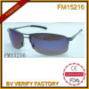New Style Metal Sunglasses (FM15216)