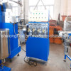 T300 Center Filling Milk Candy Machine