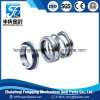 Stationary Ring Carbon Burgmann M37g O-Ring Mechanical Seal