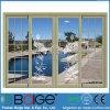 Bg-Aw9187 Shower Glass Door