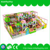 Hot Sale Kids Playground Equipment Indoor (KP141008)
