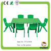 Creative Nursery School Furniture (TY-9164B)