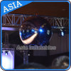 Inflatable Mirror Ball Disco Mirror Ball for Concert Stage Decoration