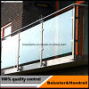 Stainless Steel Railing Accessories Balustrade Handrail Fittings Glass Railing Hardware