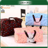Multi Color High Quality Popular Printed Bedding Storage Bag