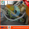Granulator Copper Cable Recycling Separation System