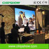 Chipshow Ah6 SMD RGB Full Color Indoor LED Display