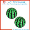 Wholesale PU Foam Anti Stress Soft Toy