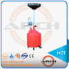 China High Quality Oil Drain (AAE-POD75S)