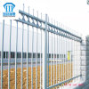 High Quality Wrought Zinc Steel Fence 030