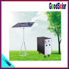 Poly or Mono Solar Panel 1000-10000W Solar Energy System