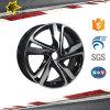 16 17 Inch Auto Spare Parts Aftermarket Rotiform Alloy Wheel