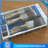 Professional Boar Bristle Paint Brush 6 PC