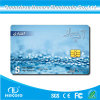 Contact IC Card with Sle5542 &Sle4442 Chip