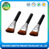 Free Sample Private Label 1PCS Synthetic Hair Contour Makeup Brush