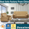 Hot Sell Office Furniture Combination Leather Sofa (F089)