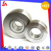 Nutr50110 Needle Roller Bearing with High Accuracy of Manufacturer (NUTR-209)