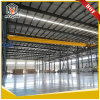 3.2 Ton Single Girder Overhead Crane (HD3.2T-S7.5-H6)