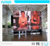 SMD RGB Full Color P6 Outdoor Panel/Module/Screen