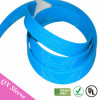Halogen Free Pet Expandable Braided Wire Mesh Sleeving