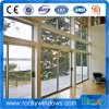 Factory Aluminum Sliding Door Glass Door for Design Entry Door