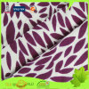 Printed Knitted Textile Nylon and Spandex Lingerie Fabric (JW721)