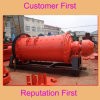 Ball Mill for Mining