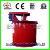 Durable and Competitive Price Mixing Tank for Gold Ore Mining