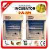 Best Price of Small Fully Automatic Industrial Used Chicken Egg Incubator for Sale