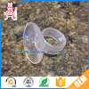New Design Clear Household Suction Cup with Hook
