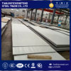 321 Hot Rolled No. 1 Stainless Steel Plate Factory Price