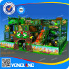 Professional Indoor Playground for Kids Play