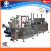 High Quality Filling Machine for Floor Paint/Ink
