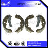 Renault S1039 Brake Shoe for 7701210109