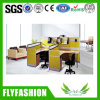 Fashion Design Office Furniture Workstation (OD-42)