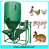 Hot Selling Animal Feed Mill Mixer