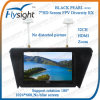 D17 New Product! Portable 1024*600 7 Inch LCD Monitor with HDMI Input & Zoom Function for RC Quadricopter Drone (RC801)