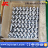 High Quality Skived or Non-Skived Hydraulic Hose Ferrules