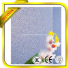 Office Partition Glass Wall with CE, CCC, ISO9001