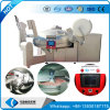 Zkzb-330 Industrial Meat Cutting Machine Commercial Meat Bowl Cutter Machine
