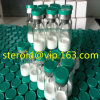 99.9% 10iu/Vial Human (Growth) Hormone Steroid Weight Loss Peptides