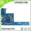 PCB Board Supplier, with PCB Component and PCB Assembly Service