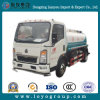 Sinotruk HOWO 4X2 8t Water Spraying Truck 8000L Water Ssprinkler Truck