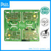 Samsung Mtk CPU Board PCBA/PCB Assembly