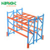 Heavy Duty Outdoors Warehouse Storage Rack