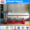 Chinese Top 5 LPG Tank Supplier 5000-120000liter Assembled Skid Station LPG Tank Chinese LPG Filling Storage Station Filling Skid Station LPG Refilling Station