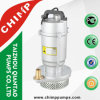 Chimp Pump 0.5 HP Submersible Water Pump for Clean Water
