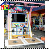 "55"" Arcade Game Dancing Machine Coin Operated Luxury Amusement Dancer"
